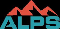 ALPS Corp.