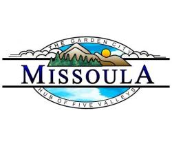City of Missoula