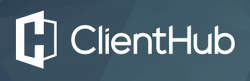 ClientHub