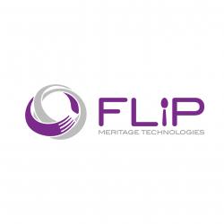 Flip Software