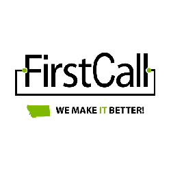 First Call Computer Solutions