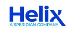 Helix, A Speridian Company