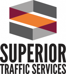 Superior Traffic Services