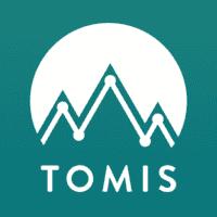 TOMIS