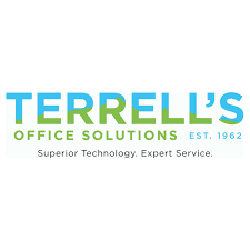 Terrell's Office Solutions
