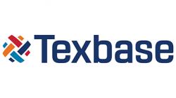 Texbase, Inc.