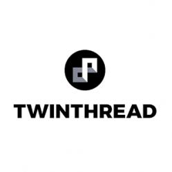 TwinThread