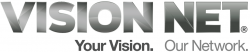 Vision Net