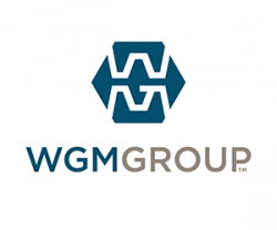 WGM Group